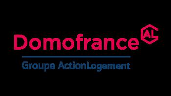 http://www.domofrance.fr