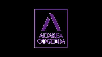 https://www.altarea.com/