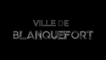 https://www.ville-blanquefort.fr/