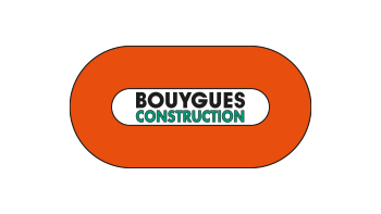 https://www.bouygues-construction.com/