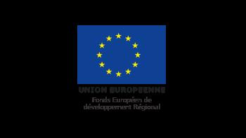 https://www.europe-en-france.gouv.fr/fr/fonds-europeens/fonds-europeen-de-developpement-regional-FEDER