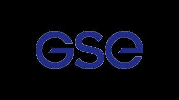 https://www.gsegroup.com/
