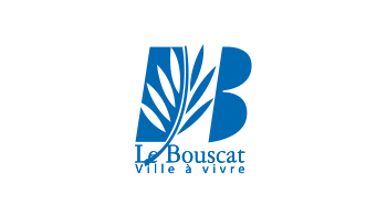 https://www.bouscat.fr/