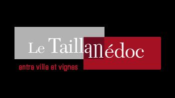 http://www.taillan-medoc.fr/
