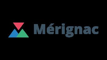 http://www.merignac.com/