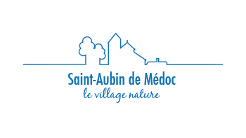 https://www.saint-aubin-de-medoc.fr/