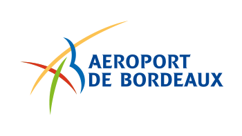 https://www.bordeaux.aeroport.fr/