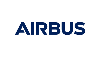 https://www.airbus.com/