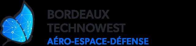 Aéro-Espace-Défense
