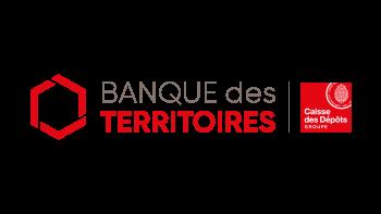 https://www.banquedesterritoires.fr/