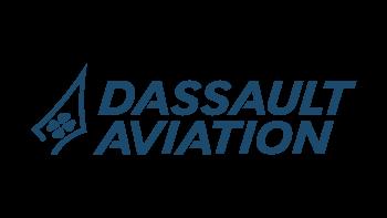 https://www.dassault-aviation.com/fr/