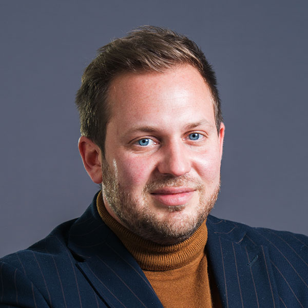 Mathieu Dessans