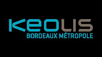 https://www.keolis-bordeaux-metropole.com/