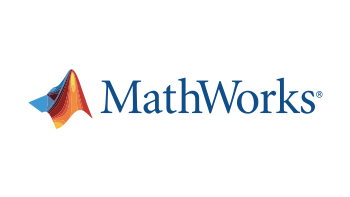 https://fr.mathworks.com/