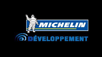 https://www.michelin.fr/michelin-developpement