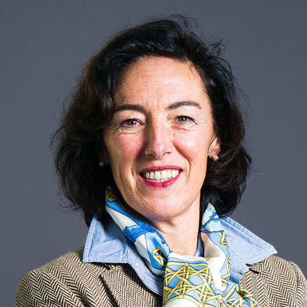 Karine Regaud