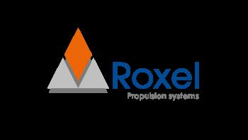 https://www.roxelgroup.com/