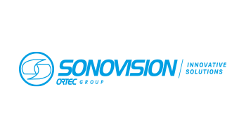 https://www.sonovisiongroup.com/