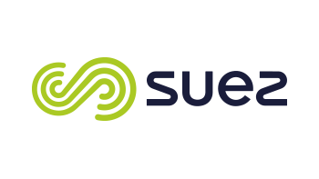 https://www.suezwatertechnologies.com