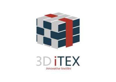 3DiTex