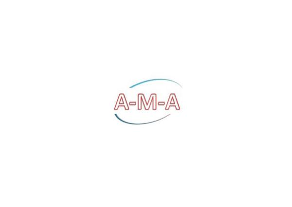 A-M-A