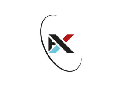 Aerix Systems