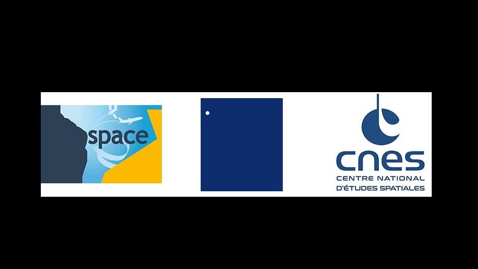 Aerospace Valley - Cesa - Cnes