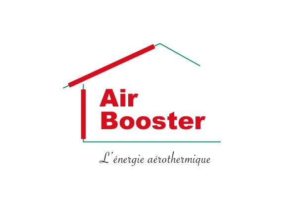 Air Booster