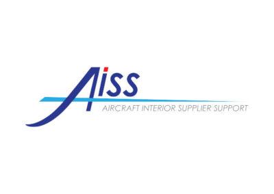 AISS – UUDS