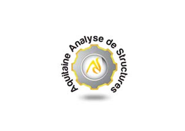 Aquitaine analyse de structure