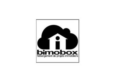 Bimobox