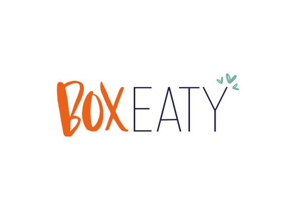 Boxeaty