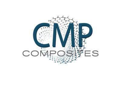 CMP Composites