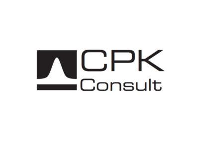 CPK Consult