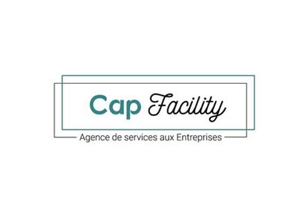 Cap Facility