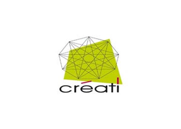 Creati