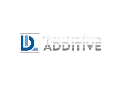 DL Additive