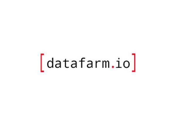 Datafarm