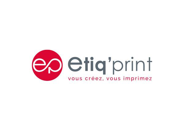 Etiq'print