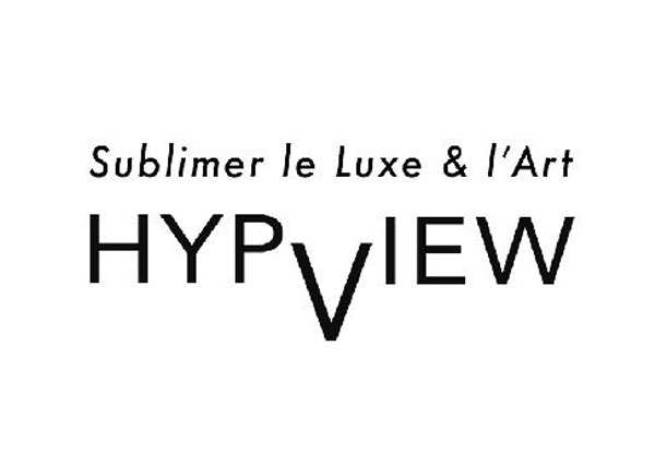 Hypview