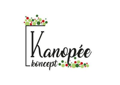 Kanopée Koncept