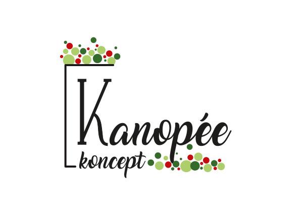 Kanopee Koncept