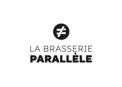 La brasserie parallèle