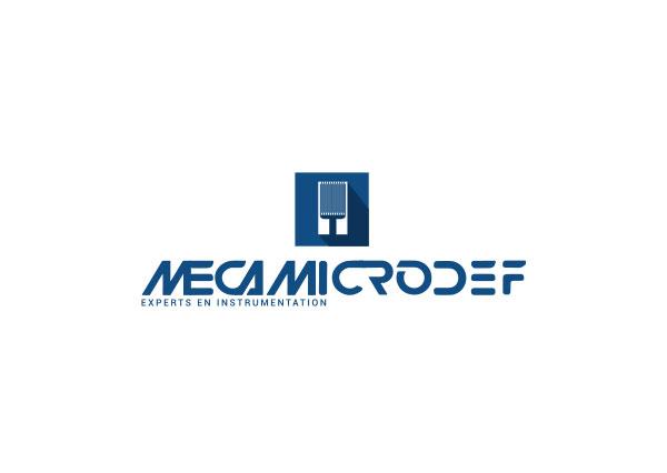 Mecamicrodef