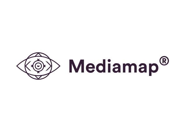 Mediamap