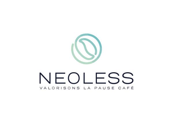 Neoless