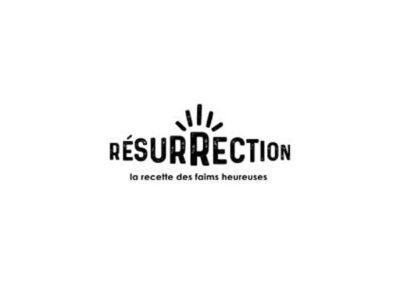 Resurrection crackers