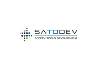 Satodev
