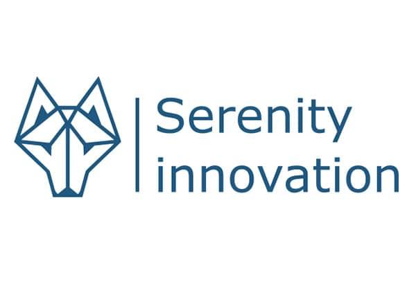 Serenity Innovation