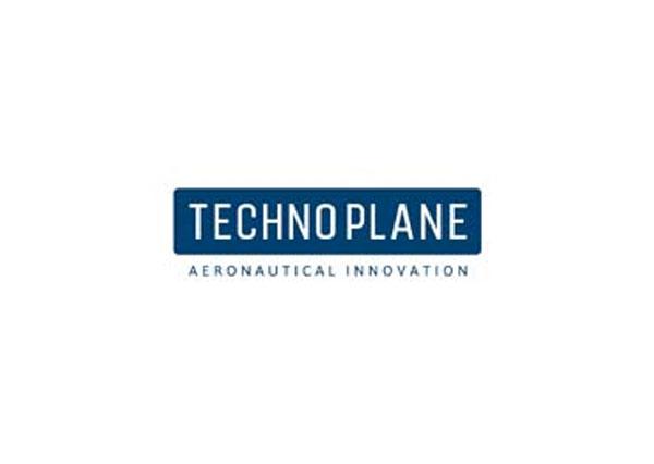Technoplane